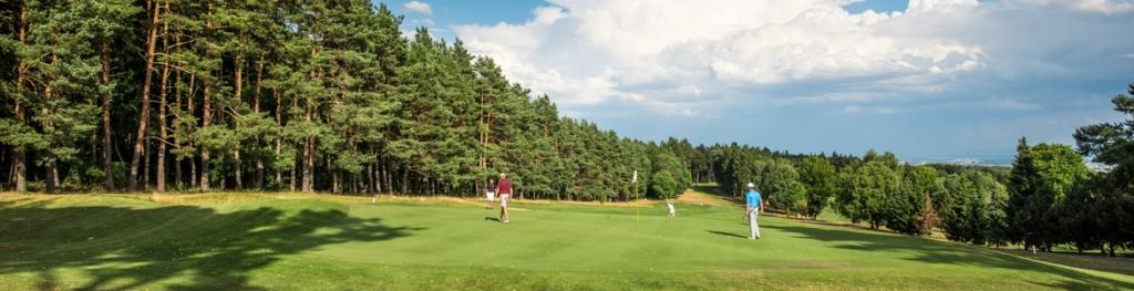 chausseehaus wiesbaden golfplatz