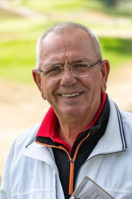 Heinz Alfred Krüger