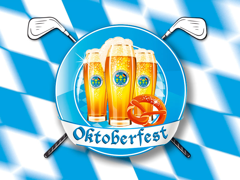 Oktoberfest-5