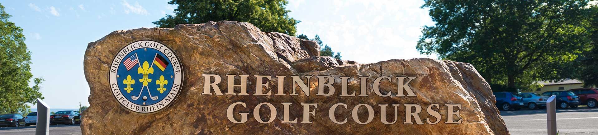 rheinblick-golfcourse-1