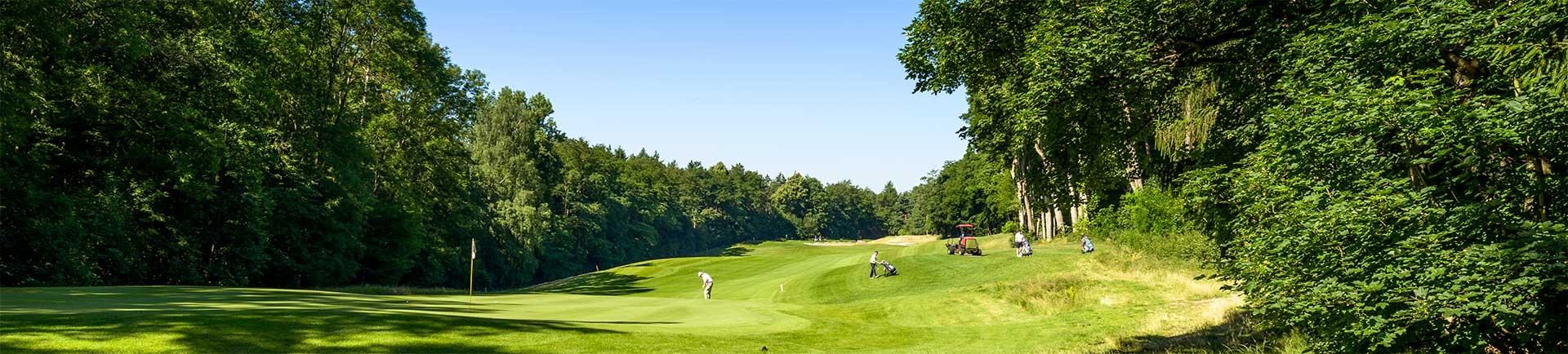 rheinblick-golfcourse-14