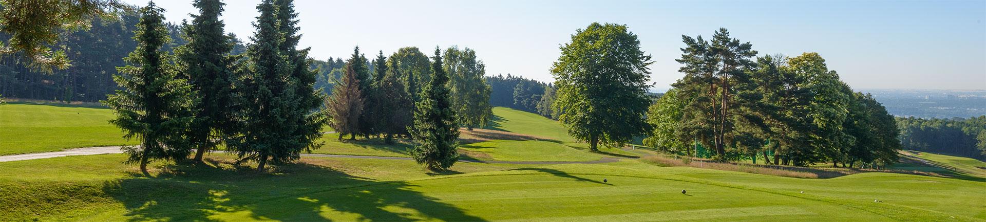 rheinblick-golfcourse-18