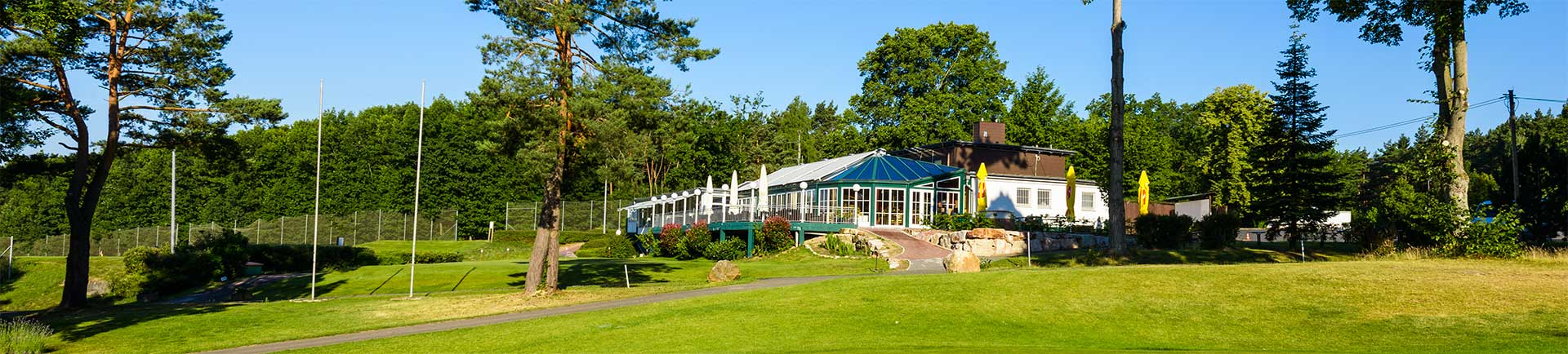 rheinblick-golfcourse-19