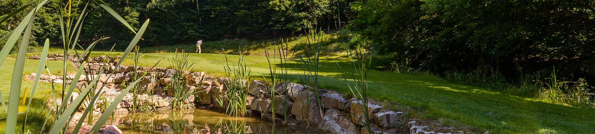 rheinblick-golfcourse-2