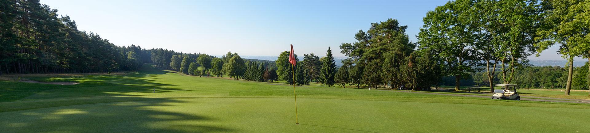 rheinblick-golfcourse-21