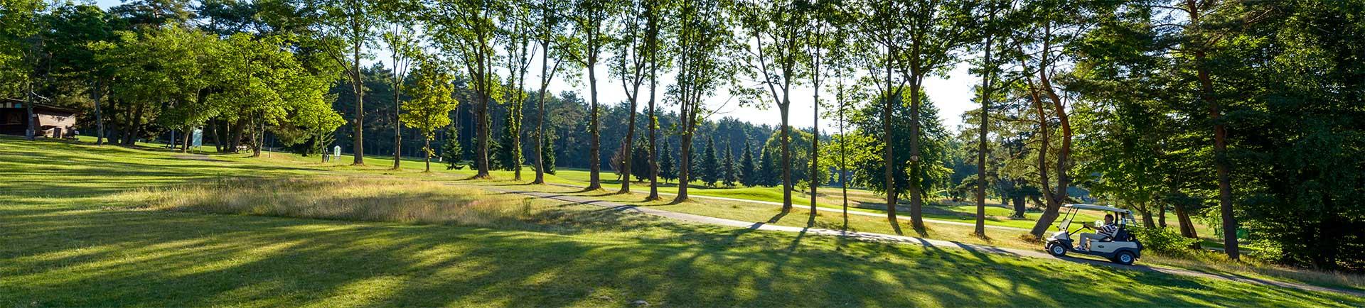 rheinblick-golfcourse-22