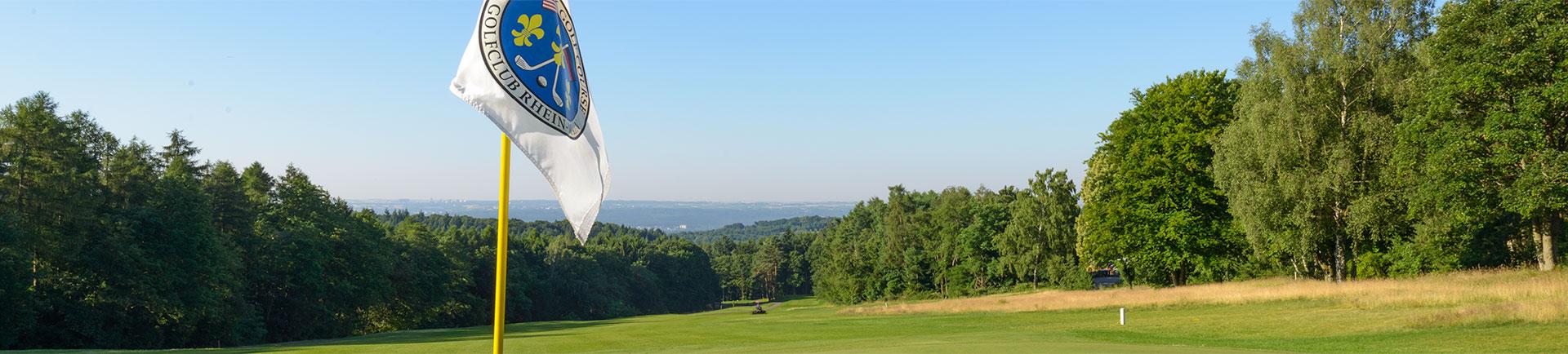 rheinblick-golfcourse-23