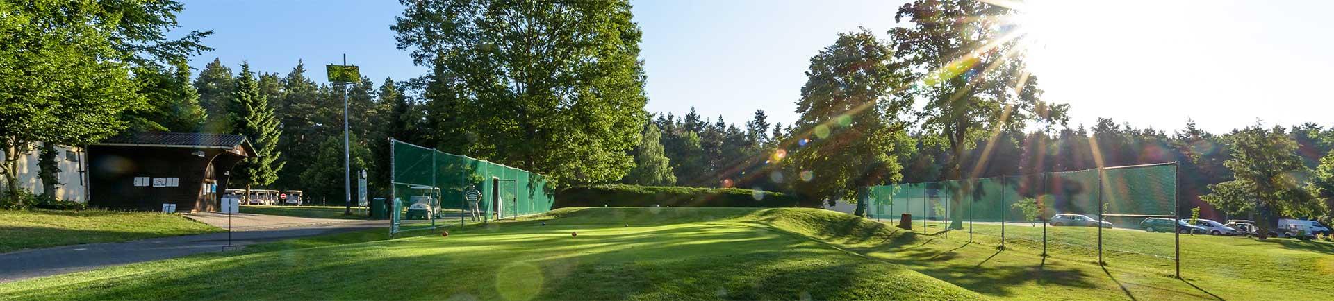 rheinblick-golfcourse-30