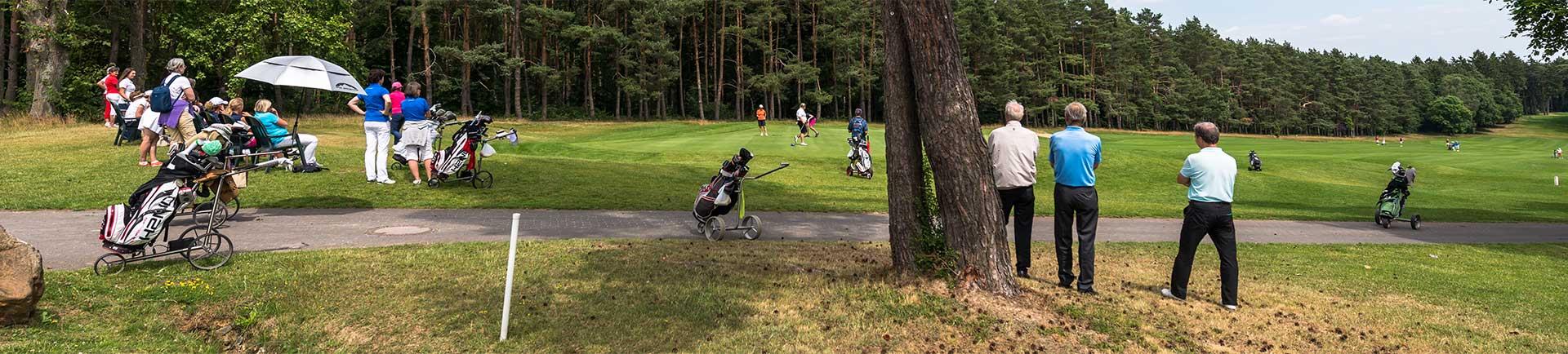 rheinblick-golfcourse-32