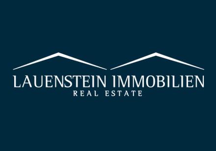 Lauenstein Immobilien Wiesbaden & Taunusstein