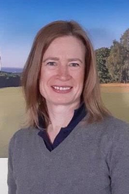 Barbara Georg