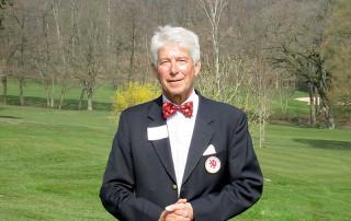 Dr. Gutmann Habig